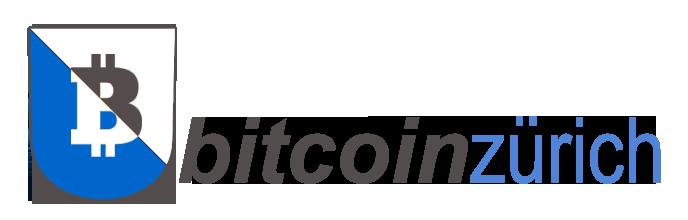 Bitcoin Zürich